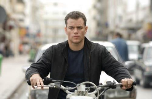 Matt Damon's 9 Best Performances