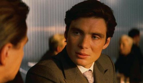 10 Best Cillian Murphy Movie Performances